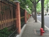Lilong-Near-Nanjing-Street-11