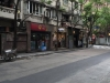 Lilong-Near-Nanjing-Street-2