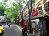 Lilong-Near-Nanjing-Street-3