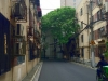 Lilong-Near-Nanjing-Street-6