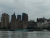VIEW OF THE BUND