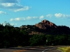Enchanted-Rock-June-2015-2