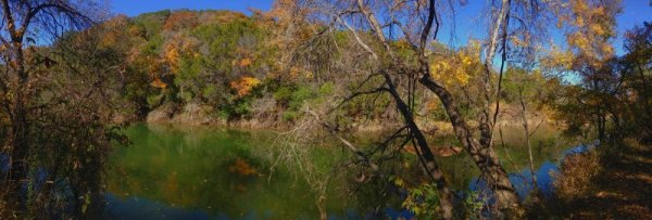Barton-Creek-Fall-2014