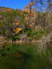 BartonCreek-Fall-2014-7