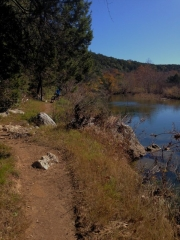 BartonCreek-Fall-2014-8