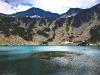 Lake-Ribno-ezero-Pirin