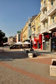 Plovdiv-BG1