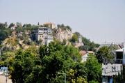 Plovdiv-July2012