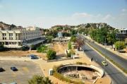Plovdiv-NearTrimontium-BG