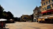 Plovdiv-PedestrianStreet-Main2