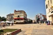 Plovdiv-PedestrianStreet-Main3