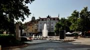 Plovdiv-PedestrianStreet-Main4