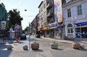 Plovdiv-PedestrianStreet-Main5