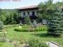 Bulgaria_Monasteries