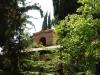 Maglizh Monastery