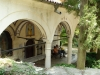 Maglizh Monastery Church