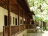 Maglizh Monastery Living Quarters