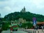 Bulgaria_VelikoTqrnovo