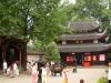 Chengdu_Wenshu Temple