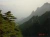 HuangShanViews_Fall1989