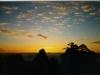 SunriseOnHuangShan_1989