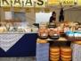 Europe-Belgium-Antwerp-Market