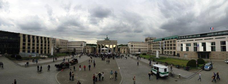 Berlin-BrandenburgGate-May2015
