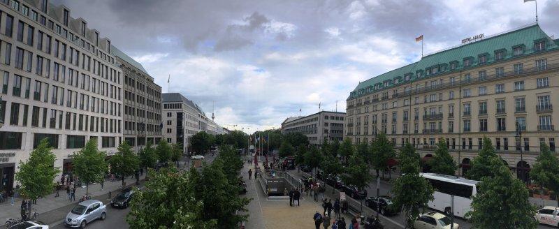 Berlin-OppositeBrandenburgGate-EmbassyRow