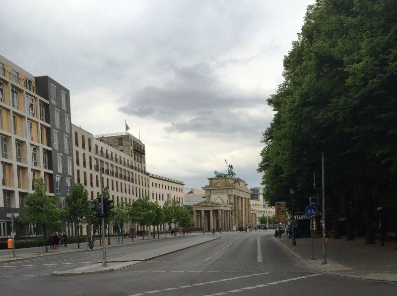 Berlin-Main-Boulevard