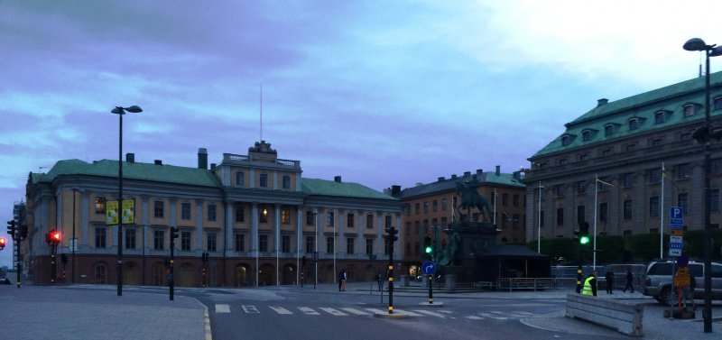 Stockholm-Downtown-Govt-Bldgs-May-2015