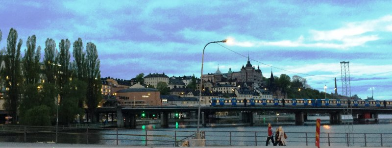 Stockholm-Evening-May-2015