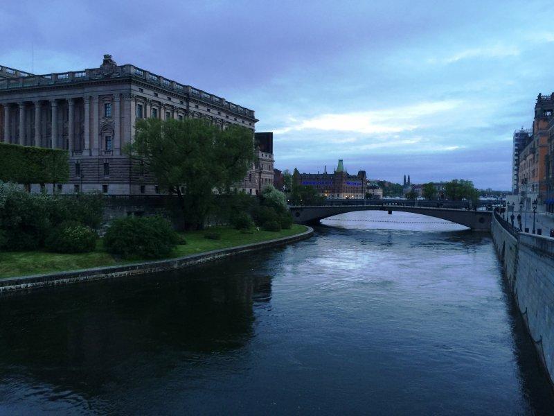 Stockholm-May-2015