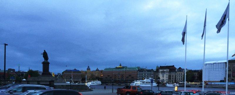 Stockholm-Night2-May-2015