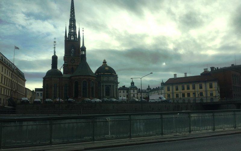 Stockholm-Night-May-2015