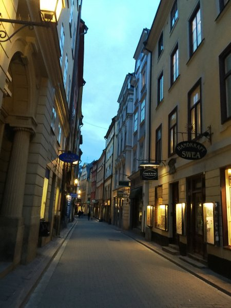 Stockholm-Old-Town-Street-May-2015