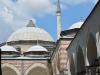 Istanbul-Topkapi-33