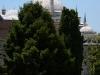Istanbul-Topkapi-17