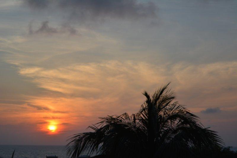 FloridaMarcoIslandSunset1-3