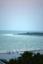 Marco-Island-Tigertail-Beach-1