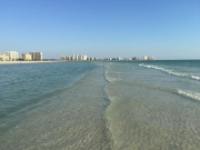 View-From-Tiger-Tail-Beach-Marco-Island