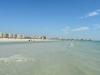 ViewFromTigerTailBeach-FL