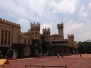 India-Bangalore-Palace
