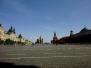 Russia_Moscow_RedSquareAndAroundIt