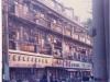 shanghai1988