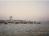 shanghaidec_1988