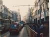 shanghaidec__1988