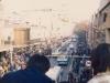 shanghainanjingludec1988