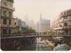 shanghainanjingluwest_1988