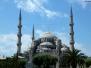 Turkey_Istanbul_BlueMosque