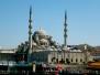 Turkey_Istanbul_BosphorosViews
